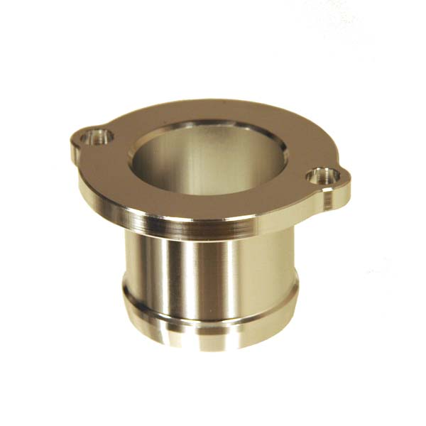 Flange to suit Blitz blow off valves – 34mm