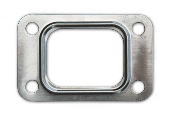 Gasket – T25 T28 exhaust housing inlet