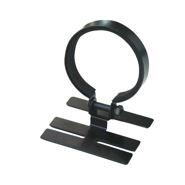 APEX style gauge holder – 52mm