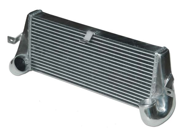 DPR Intercooler FMIC for FD RX7