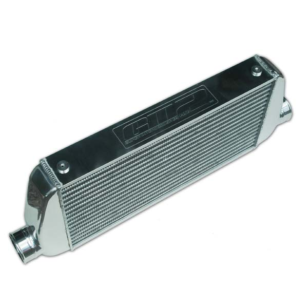 Hybrid GT2 spec intercooler kit – EVO 7 – 9