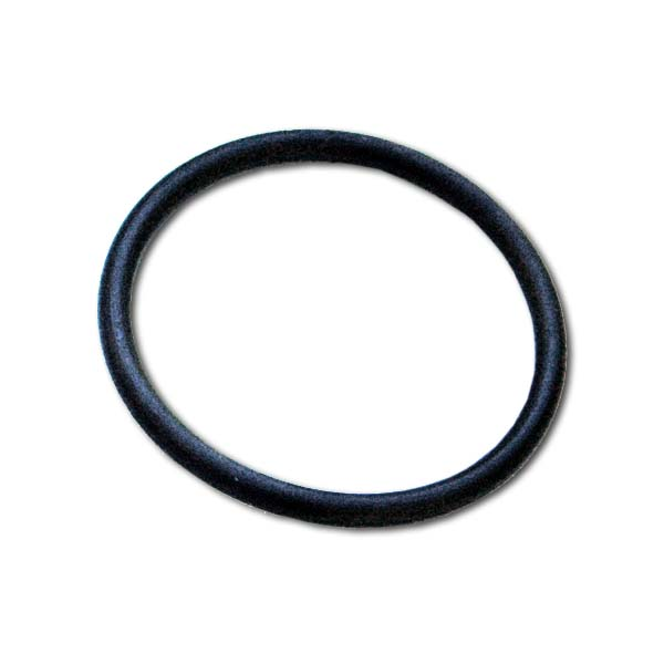 O-ring for DPR SSQV Blow off Valves