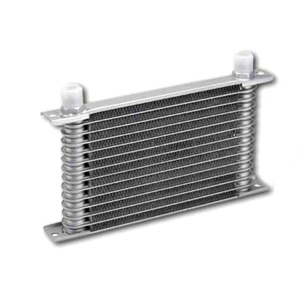 Oil cooler (Japanese style – 11 row)
