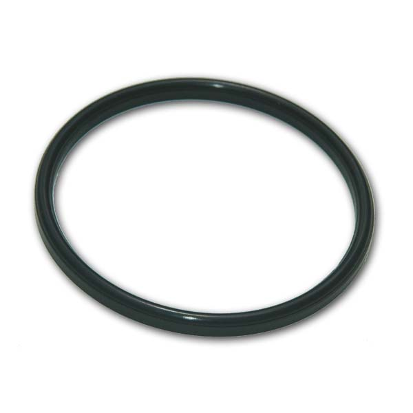 Oil seal 0-ring for direct oil / sandwich adaptors