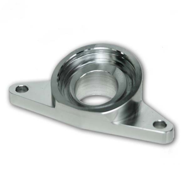 SSQV flange for EJ20 (type 1) Subaru – bolt on