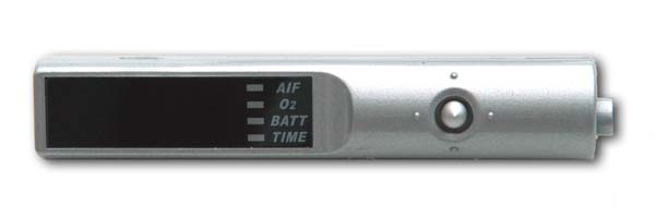 Full auto turbo timer – pencil