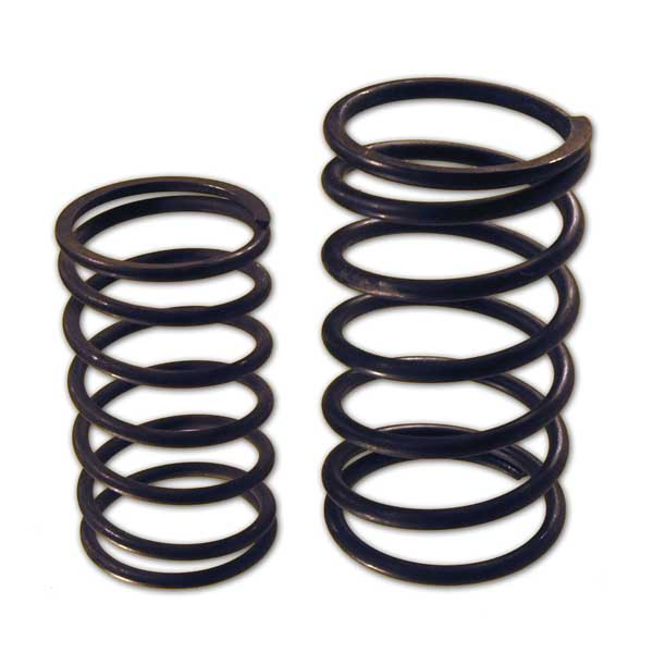 Turbosmart wastegate spring – 38mm / 40 / 45mm gates