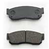 Techstop brake pads
