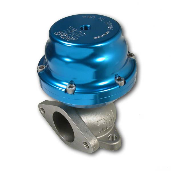 Tial 38mm wastegate (coloured top)