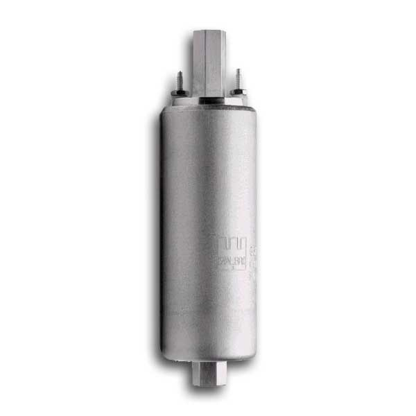 Walbro 255 l/hr 550HP fuel pump (external)