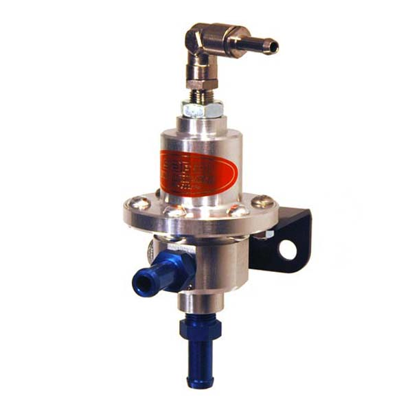 Sard Fuel Pressure Regulator